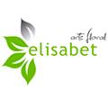 Elisabet Arte Floral Blog