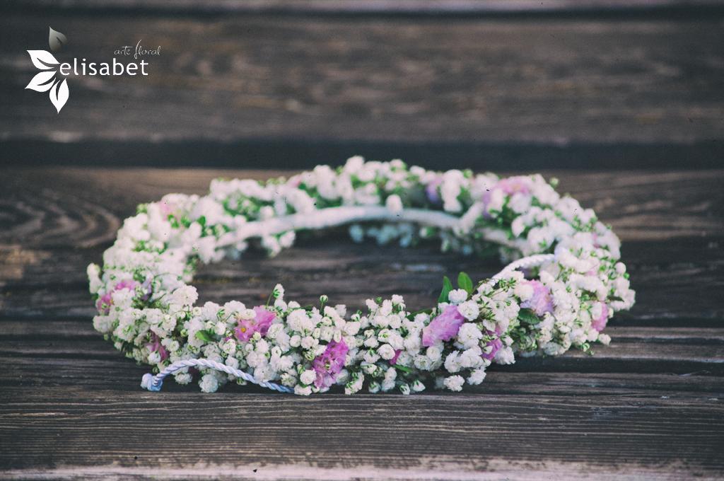 Coronas-de-Flores-elisabet-arte-floral-elisabet-arte-floral