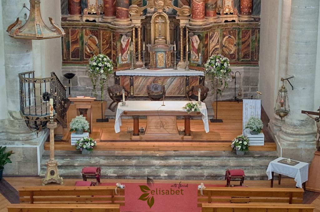Decoracion-de-bodas-elisabet-arte-floral-Valoria-la-buena-0012