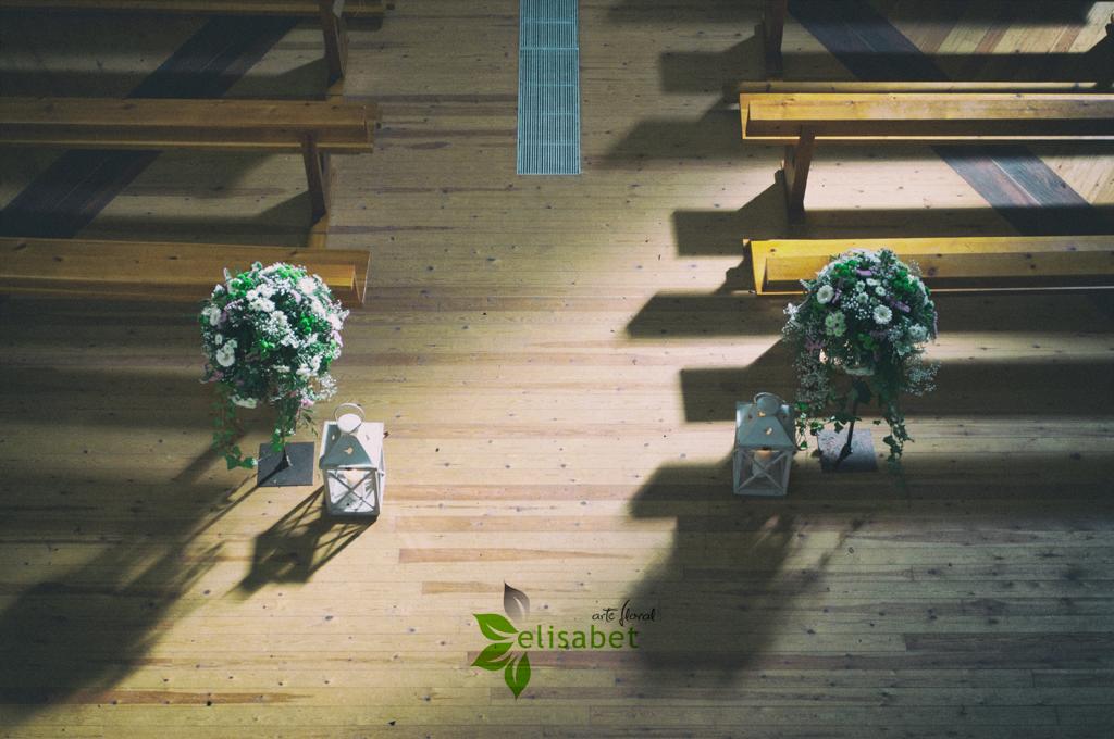 Decoraciones-de-bodas-elisabet-arte-floral-valoria-la-buena-013