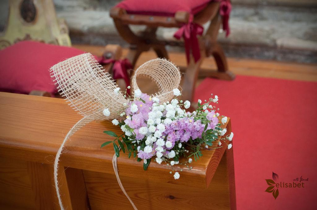 Decoraciones-para-bodas-Elisabet-arte-floral-Decoracion-pasillo-Valoria-la-Buena-006