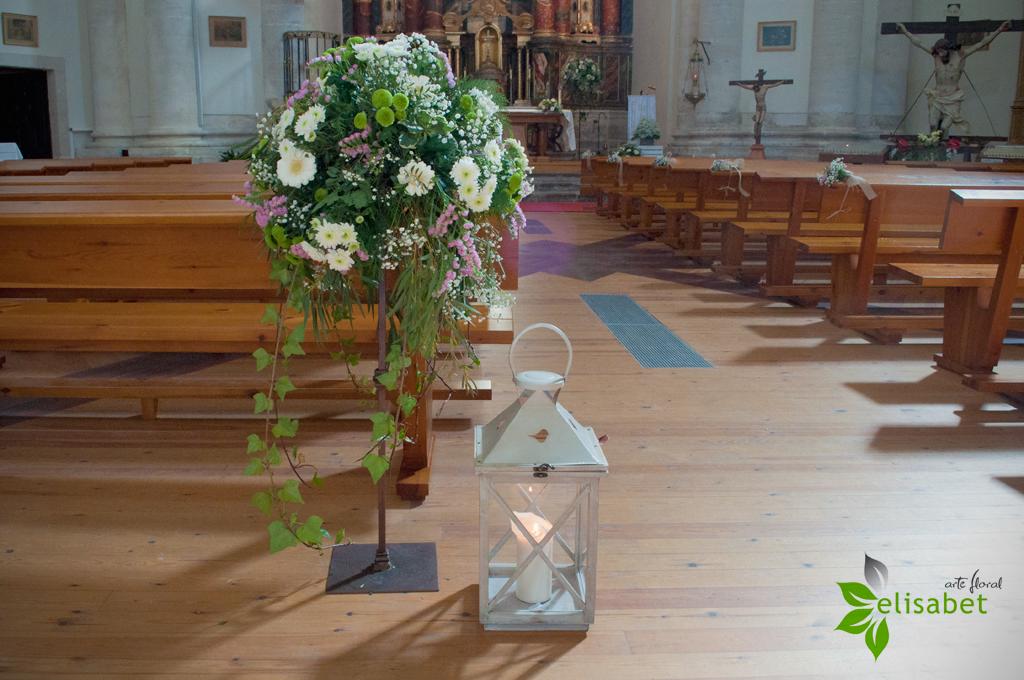 Decoraciones-para-bodas-elisabet-arte-floral-Valoria-la-Buena-002